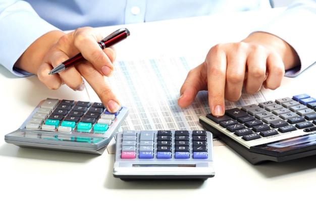 C:\Users\ВОВА\Desktop\БУХГУРУ\июль 2018\ВЕБ Что такое единый налоговый платёж с 2019 года\uplata-nalogov.jpg