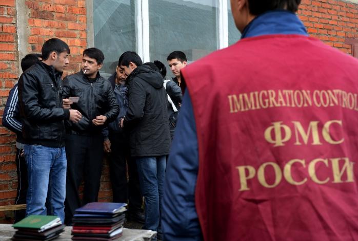 C:\Users\ВОВА\Desktop\БУХГУРУ\июль 2018\ВЕБ Изменения в миграционном учете Закон № 163-ФЗ от 2018 года\migracionnyj-uchet.jpg