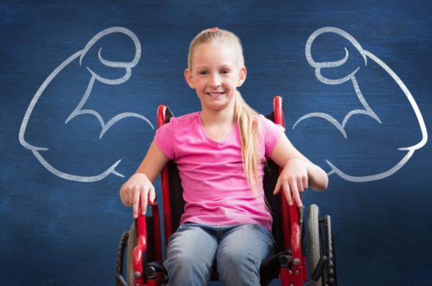 C:\Users\ВОВА\Desktop\БУХГУРУ\июль 2018\ВЕБ Как использовать материнский капитал на адаптацию детей-инвалидов\adaptaciya-detej-invalidov.jpg