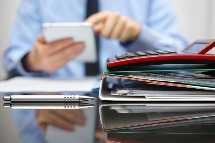 C:\Users\ВОВА\Desktop\БУХГУРУ\июль 2018\ВЕБ Как изменится налогообложение прибыли организаций с 2019 года\nalogooblozhenie-pribyli-organizacij.jpg