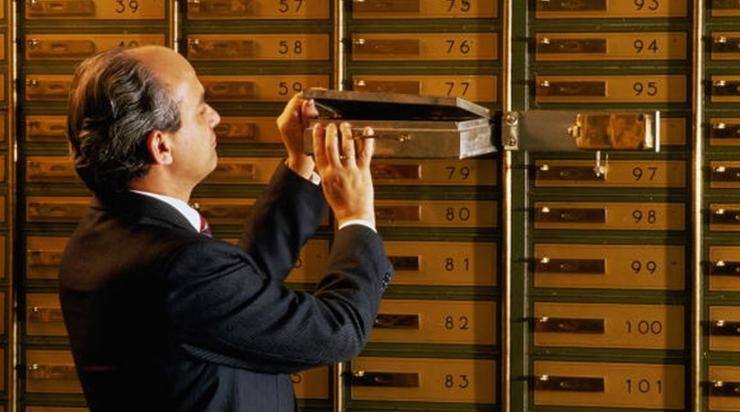 C:\Users\ВОВА\Desktop\БУХГУРУ\июль 2018\ВЕБ Налоговики хотят расширения доступа к банковским счетам физлиц и ИП\FNS-dostup-k-schetam-v-banke.jpg