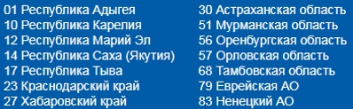 C:\Users\ВОВА\Desktop\БУХГУРУ\июль 2018\ВЕБ Новые условия по налогу на имущество физлиц за 2017 год по каждому региону РФ\regiony-RF-3.jpg