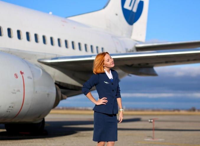 C:\Users\ВОВА\Desktop\БУХГУРУ\июль 2018\ВЕБ Новый способ оформления доплаты к пенсии летному составу гражданской авиации с 2018 года\grazhdanskaya-aviaciya.jpg