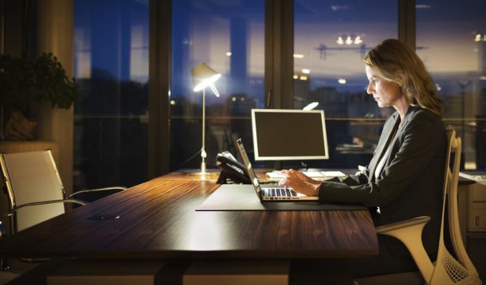 Подлежит ли оплате дополнительное время отдыха за сверхурочную работу?