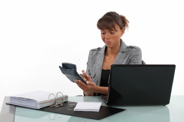 C:\Users\ВОВА\Desktop\БУХГУРУ\август 2018\Аудит расчетов по оплате труда ВЕБ\audit-raschety-oplata-truda.jpg