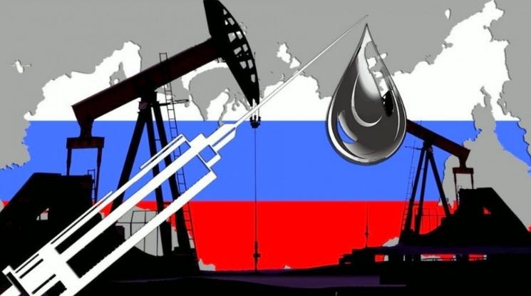 C:\Users\ВОВА\Desktop\БУХГУРУ\август 2018\Как снижается зависимость экономики России от цены на нефть 4 достижения на 2018 год\neftyanaya-igla.jpg