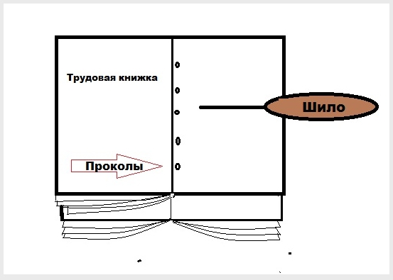 C:\Users\ВОВА\Desktop\БУХГУРУ\август 2018\Как вшить вкладыш в трудовую книжку ВЕБ\vshivaem-vkladysh-v-trud-knizhku-2.jpg