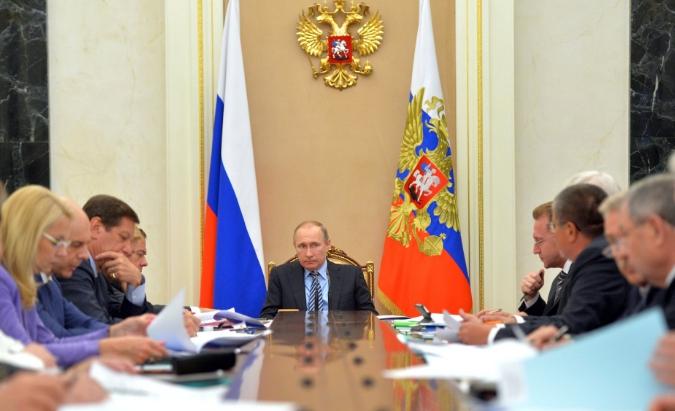 C:\Users\ВОВА\Desktop\БУХГУРУ\август 2018\ВЕБ 4 достижения внутренней экономики России на 2018 год\ehkonomika-dostizheniya.jpg