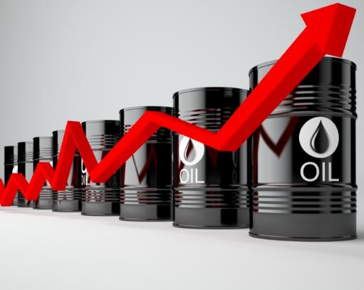 C:\Users\ВОВА\Desktop\БУХГУРУ\август 2018\ВЕБ Бюджетное правило что это в 2018 году и как связано с ценой на нефть\neft'-cena.jpg