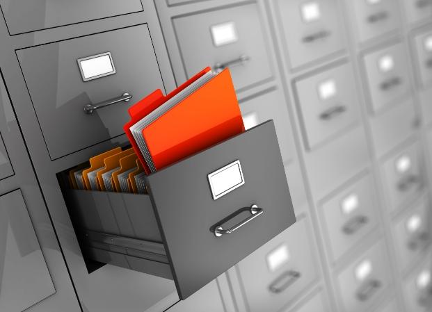C:\Users\ВОВА\Desktop\БУХГУРУ\август 2018\ВЕБ Что входит в кредитную историю заёмщика\kreditnaya-istoriya.jpg