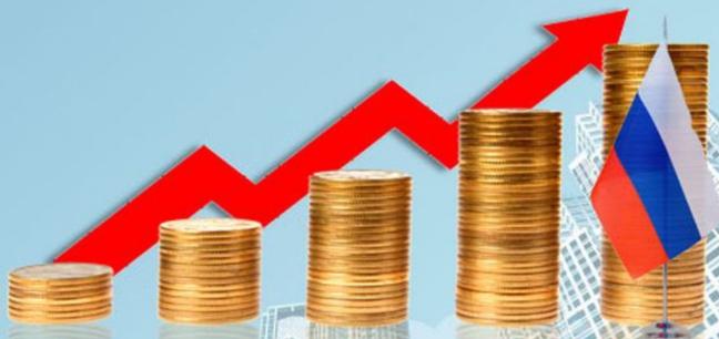 C:\Users\ВОВА\Desktop\БУХГУРУ\август 2018\ВЕБ Факторы роста экономики России в 2018 году\rossiya-rost-ehkonomiki.jpg
