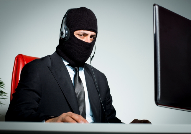 C:\Users\ВОВА\Desktop\БУХГУРУ\август 2018\ВЕБ Как мошенники под видом представителей Минфина России разводят граждан опыт 2018 года\moshenniki.jpg