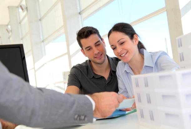 микрокредиты онлайн срочно на карту на длительный срок онлайн