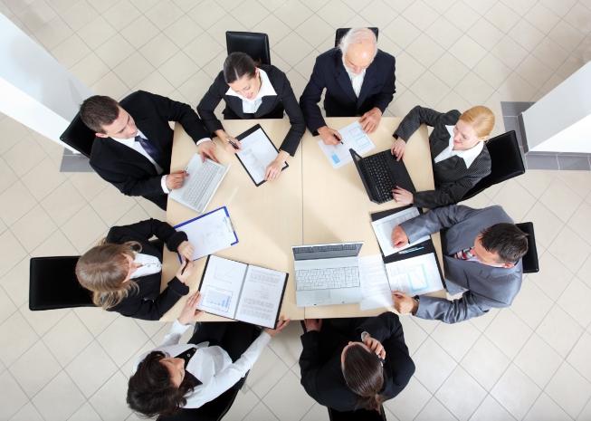 C:\Users\ВОВА\Desktop\БУХГУРУ\август 2018\ВЕБ С 14.08.2018 работники могут влиять на решения, которые принимает организация\upravlenie-organizaciej.jpg
