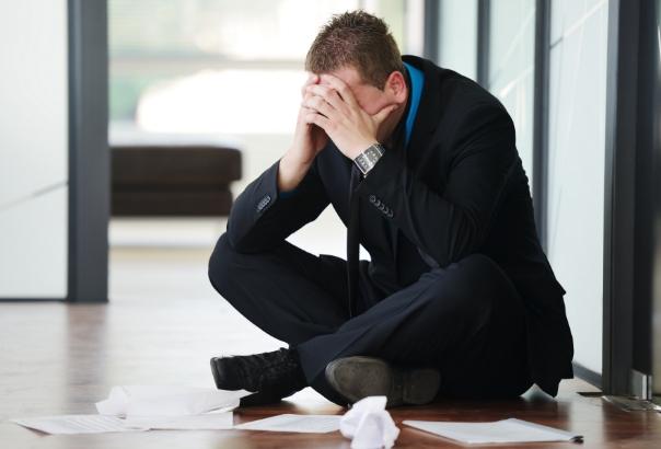 C:\Users\ВОВА\Desktop\БУХГУРУ\август 2018\ВЕБ Сколько граждан-должников признано банкротами в 2018 году\bankrotstvo-grazhdanina.jpg