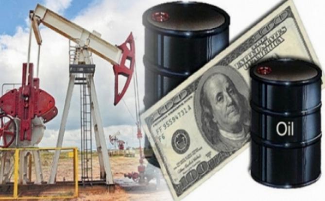 C:\Users\ВОВА\Desktop\БУХГУРУ\август 2018\ВЕБ Свежий прогноз цены на нефть от Правительства России\neft'-cena.jpg