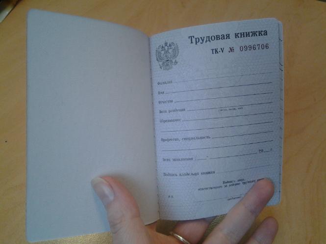 C:\Users\Вова\Desktop\БУХГУРУ\сентябрь 2018\Серии трудовых книжек по годам выпуска ВЕБ\proverka-trudovoj-knizhki.png