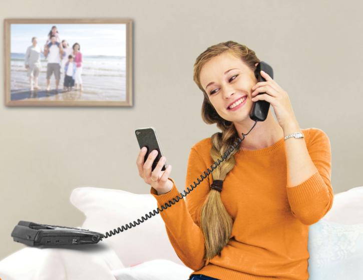 C:\Users\Вова\Desktop\БУХГУРУ\сентябрь 2018\ВЕБ Как оспорить необоснованное предъявление счёта за телефон\telefon-schet.png