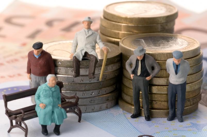 C:\Users\Вова\Desktop\БУХГУРУ\сентябрь 2018\ВЕБ Какой бюджет Пенсионного фонда РФ на 2019-2021 годы\byudzhet-PFR.png