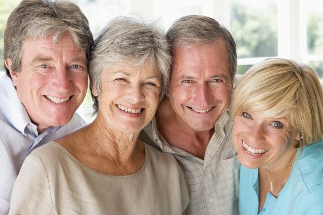 Пособие гражданам предпенсионного возраста накопительная часть пенсии как получить досрочно