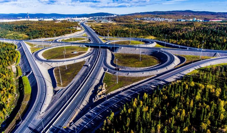 C:\Users\ВОВА\Desktop\БУХГУРУ\октябрь 2018\ВЕБ Автодороги станут безопаснее и качественнее что будет сделано с 2019 года\avtodoroga.jpg