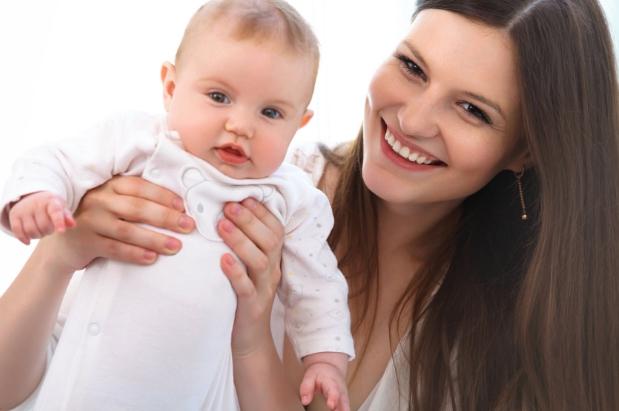 Материнский капитал в 2019 — Семья и ребенок