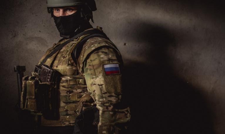 C:\Users\ВОВА\Desktop\БУХГУРУ\ноябрь 2018\Служба в армии считается стажем ВЕБ\sluzhba-v-armii-stazh.jpg