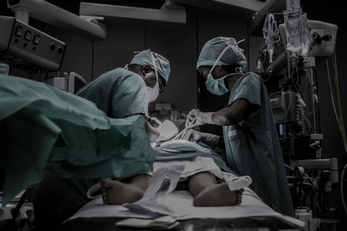 C:\Users\ВОВА\Desktop\БУХГУРУ\ноябрь 2018\ВЕБ 16 фактов про электронные больничные листы, которые нужно знать\ehlektronnyj-bol'nichnyj.jpg