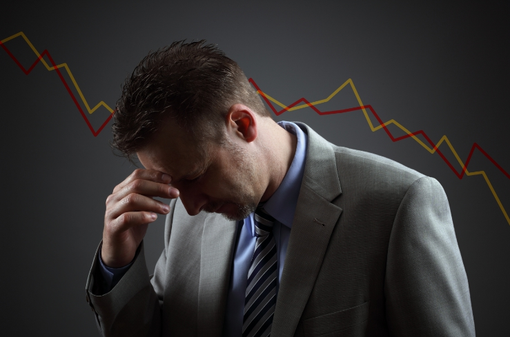 C:\Users\ВОВА\Desktop\БУХГУРУ\ноябрь 2018\ВЕБ Качественные характеристики полезной финансовой информации\finansovaya-informaciya.jpg
