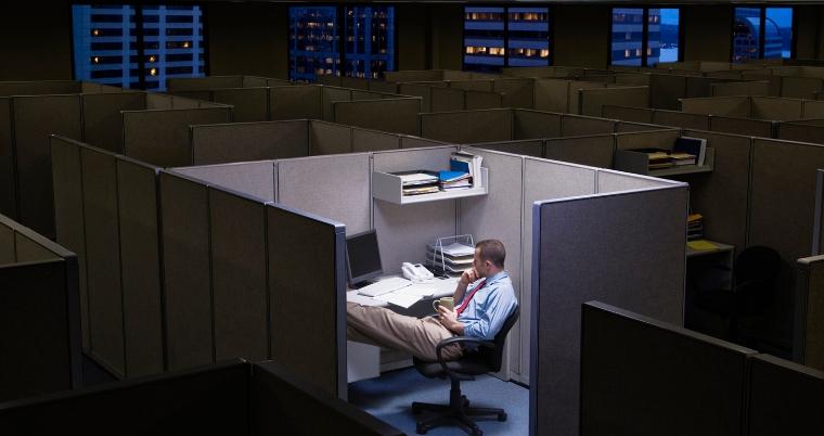 C:\Users\ВОВА\Desktop\БУХГУРУ\ноябрь 2018\ВЕБ Ненормированный рабочий день в выходные и праздничные дни\nenormirovannyj-rabochij-den'.jpg