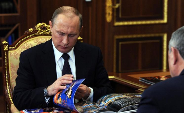 C:\Users\ВОВА\Desktop\БУХГУРУ\ноябрь 2018\ВЕБ За счёт чего 10 пилотных регионов России увеличивают доходы своих скромных бюджетов\dohody-byudzheta.jpg