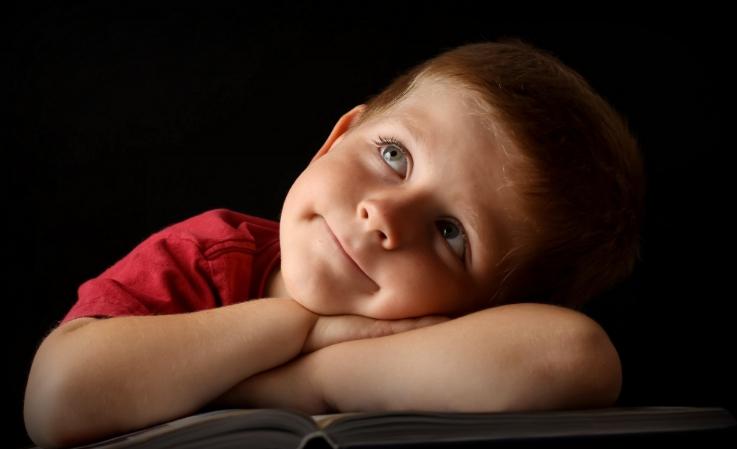 C:\Users\ВОВА\Desktop\БУХГУРУ\декабрь 2018\ВЕБ Налоговый вычет в двойном размере на ребёнка в 2019 году\dvojnoj-vychet-ndfl-deti.jpg
