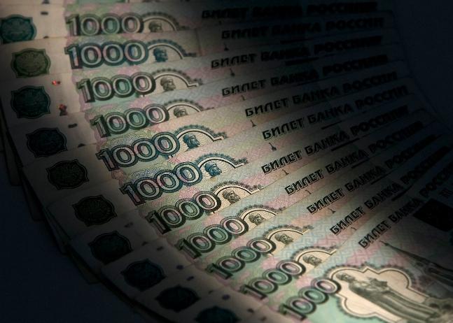 C:\Users\ВОВА\Desktop\БУХГУРУ\декабрь 2018\ВЕБ Новые доходы, не облагаемые налогом на прибыль с 2019 года\nalog-na-pribyl-neoblagaemye-dohody-2019.jpg