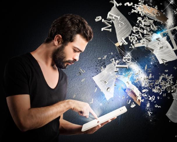 C:\Users\ВОВА\Desktop\БУХГУРУ\декабрь 2018\ВЕБ Отмена бумажных лицензий и переход на электронную форму одобрены законопроекты 2018 года\ehlektronnaya-licenziya.jpg