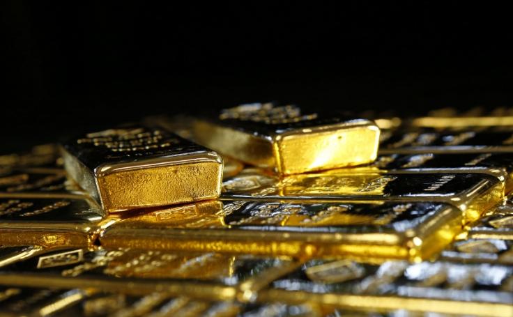 C:\Users\ВОВА\Desktop\БУХГУРУ\декабрь 2018\ВЕБ Отмена НДС на золото в России\otmena-nds-na-zoloto.jpg
