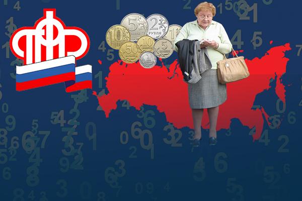 Изображение - Средняя пенсия в россии по регионам в 2019 году таблица min-pens-2019