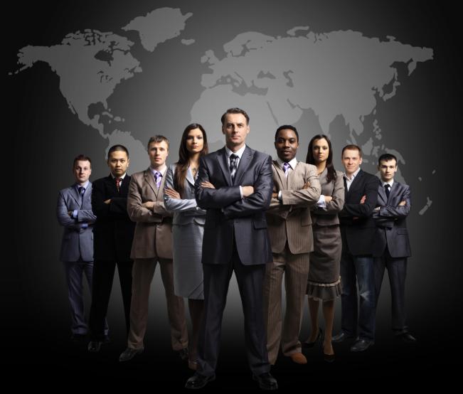C:\Users\Вова\Desktop\БУХГУРУ\январь 2019\ВЕБ Финансовая отчетность международной компании с 2019 года установлены особенности\otchetnost'-mezhdunarodnoj-kompanii.png
