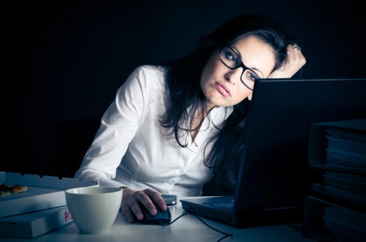 C:\Users\Вова\Desktop\БУХГУРУ\январь 2019\ВЕБ Почему в вакансиях не указывают зарплату\vakansiya-zarplata.png