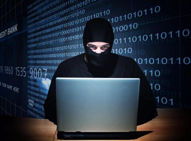 C:\Users\Вова\Desktop\БУХГУРУ\январь 2019\ВЕБ Утечка персональных данных что делать и как избежать\utechka-personal'nyh-dannyh.png