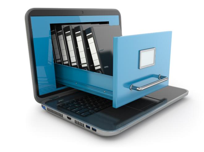 C:\Users\Вова\Desktop\БУХГУРУ\февраль 2019\ВЕБ Особенности ведения книги покупок и книги продаж в электронном виде\knigi-pokupok-prodazh-NDS.png