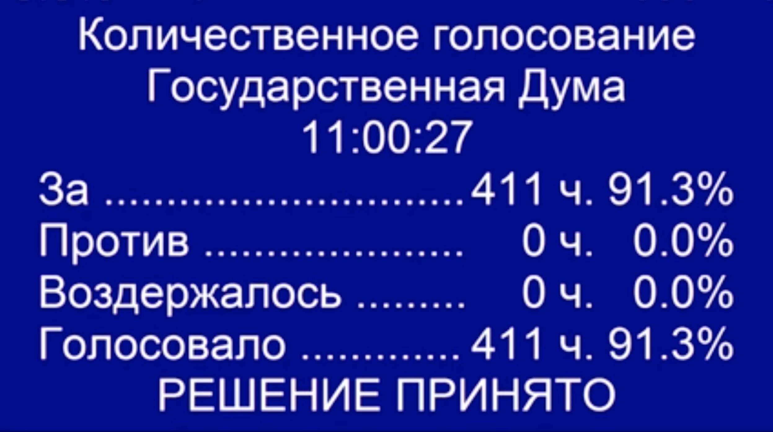 Изображение - Индексация пенсий Snimok-ekrana-2019-03-21-v-11.01.03
