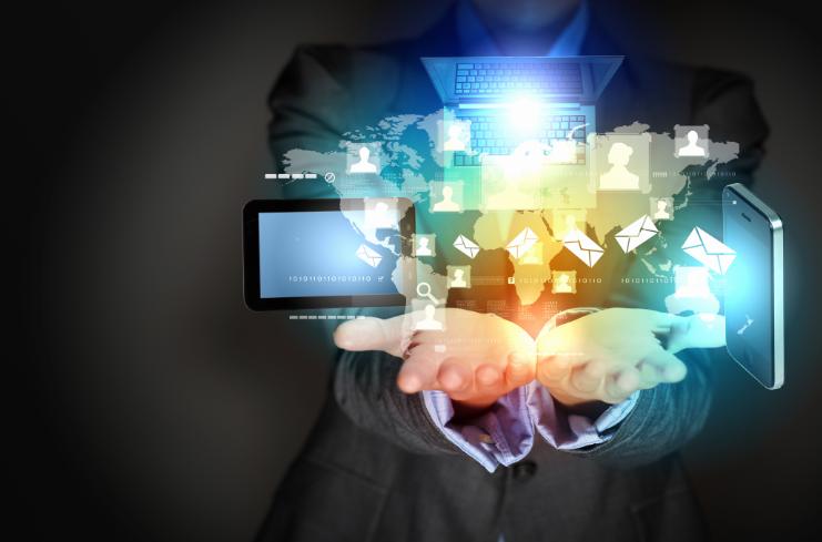 C:\Users\Вова\Desktop\БУХГУРУ\март 2019\ВЕБ Как проверить готовность организации к цифровой экономике будущего\cifrovoe-budushchee-ehkonomika.png