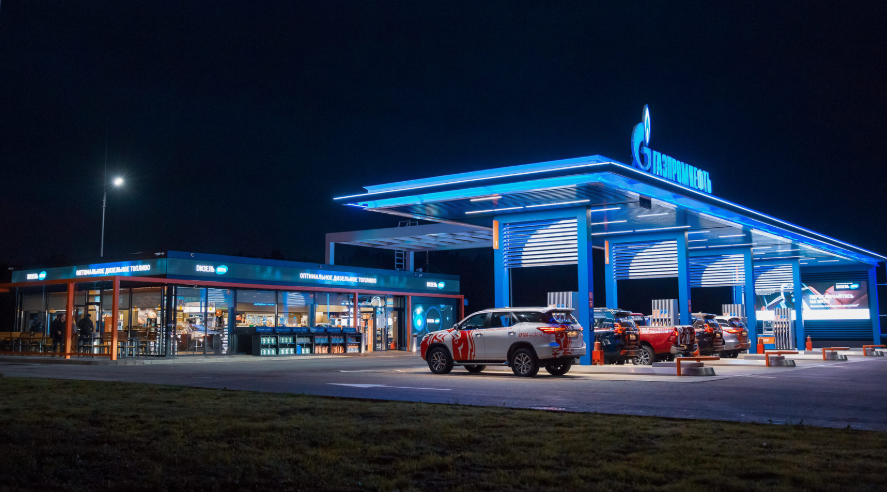 C:\Users\Вова\Desktop\БУХГУРУ\март 2019\ВЕБ Как ужесточат правила продажи бензина и дизеля\prodazha-benzina.png