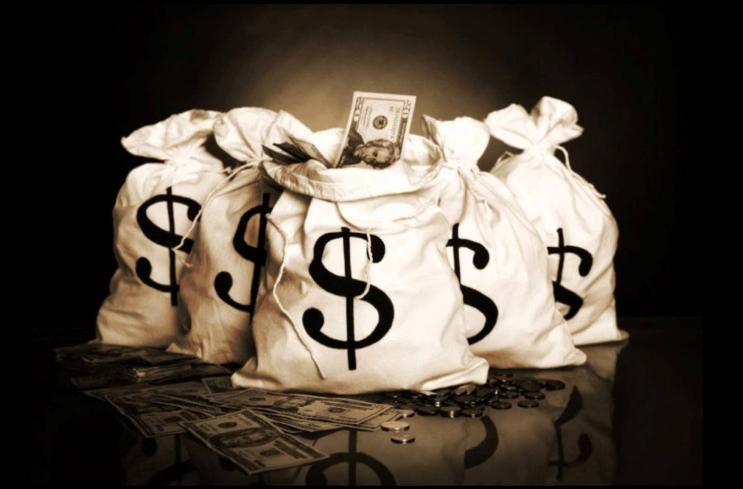 C:\Users\Вова\Desktop\БУХГУРУ\март 2019\ВЕБ Концепции поддержания финансового и физического капитала в МСФО\kapital-MSFO.png