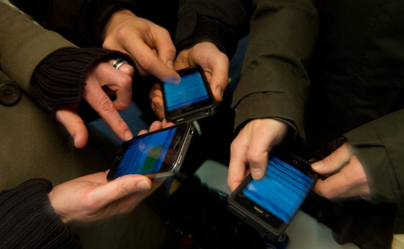 C:\Users\Вова\Desktop\БУХГУРУ\март 2019\ВЕБ Опубликован рейтинг цен на мобильный интернет на каком месте Россия\mobil'nyj-internet.png