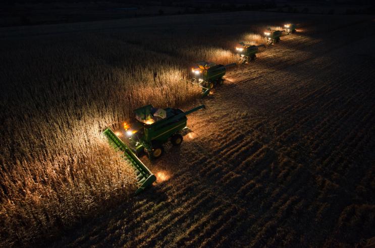 C:\Users\Вова\Desktop\БУХГУРУ\март 2019\ВЕБ Ставка земельного налога на земли сельскохозяйственного назначения в 2019 году\sel'skohozyajstvennye-zemli.png