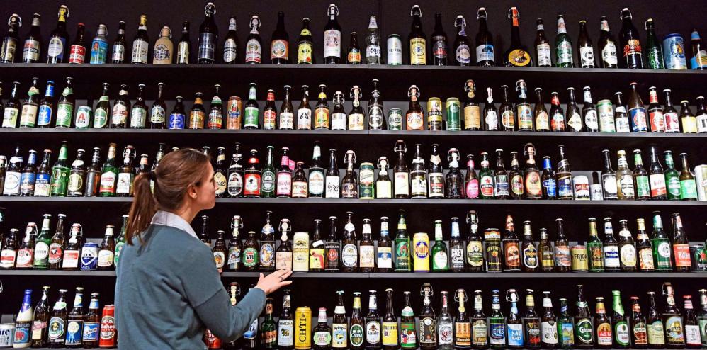 C:\Users\Вова\Desktop\БУХГУРУ\апрель 2019\ВЕБ 7 изменений в Закон об алкогольном регулировании, которые запланированы на 2019 год\alkogol'noe-zakonodatel'stvo-izmeneniya-2019-plany.png