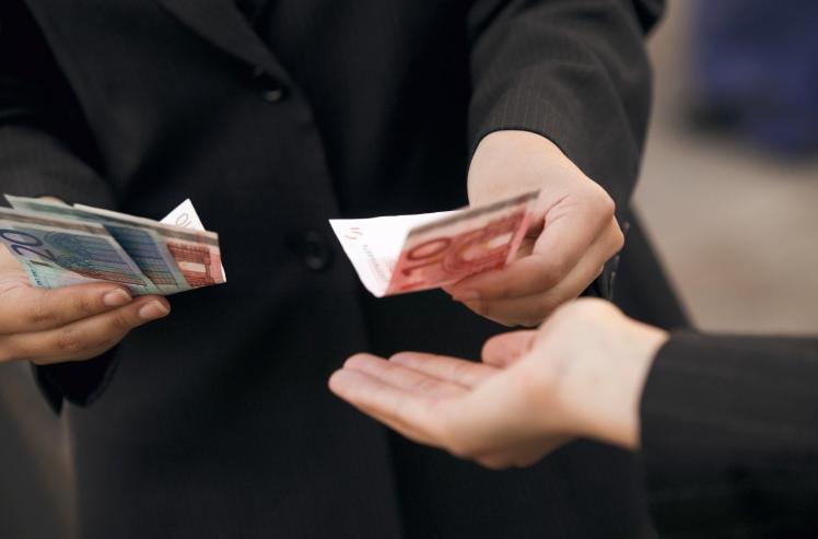 C:\Users\Вова\Desktop\БУХГУРУ\апрель 2019\ВЕБ ЦБ дал банкам рекомендации по порядку денежных переводов без открытия счета\perevod-bez-otkrytiya-scheta.png