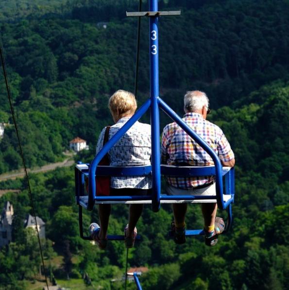 C:\Users\Вова\Desktop\БУХГУРУ\апрель 2019\ВЕБ Как будет учтено право на пенсию в Крыму одобрен законопроект-2019\pensii-Krym.png
