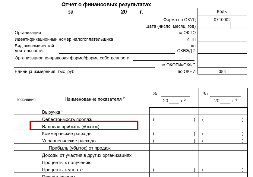 C:\Users\Вова\Desktop\БУХГУРУ\июль 2019\ВЕБ Формула валовой прибыли\valovaya-pribyl'-v-otchete.png